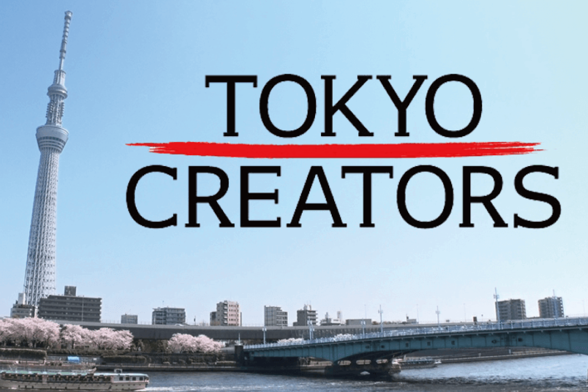 works-tokyocreators