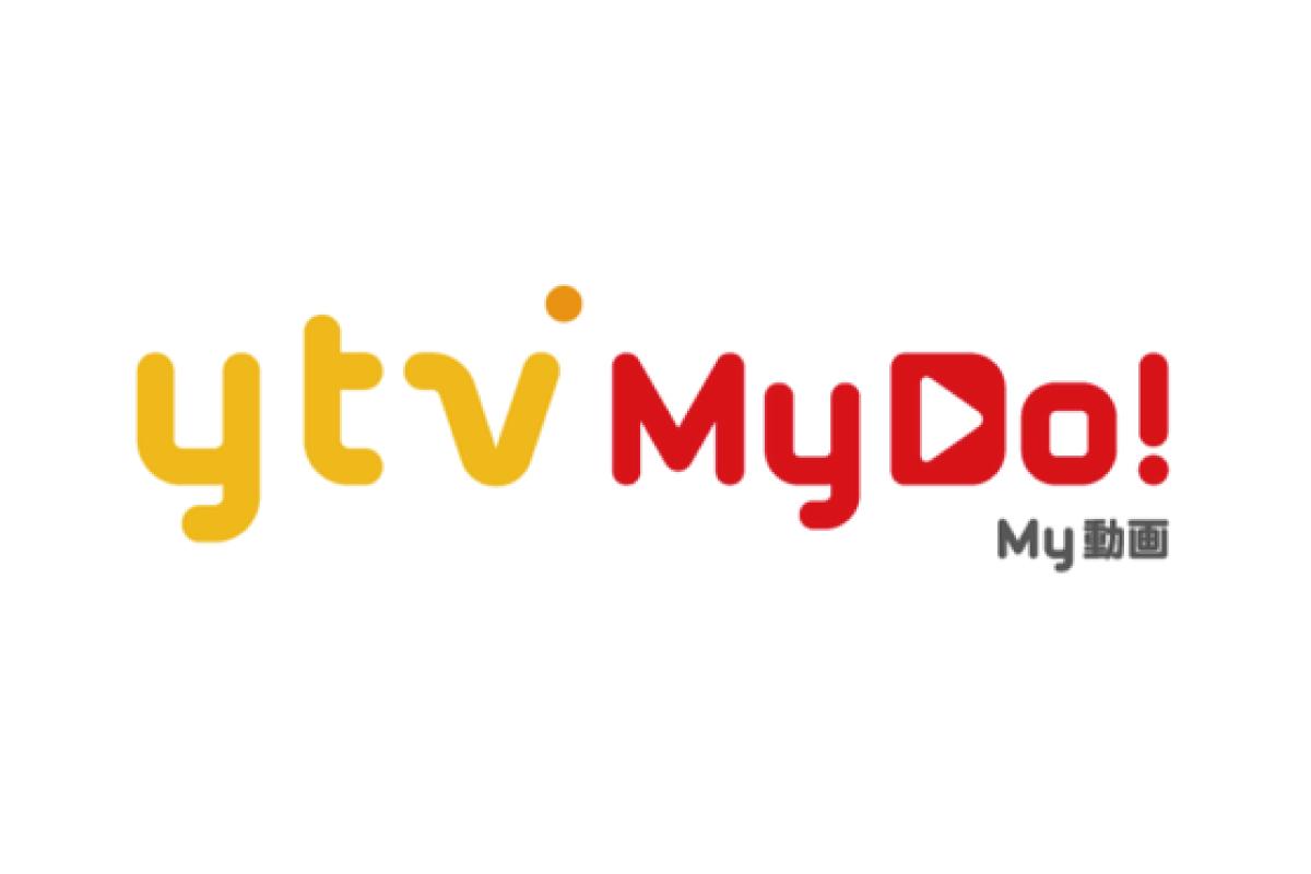 works_mydo
